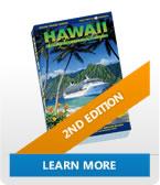 Hawaii By Cruise Ship