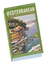 Mediterranean By Cruise Ship
